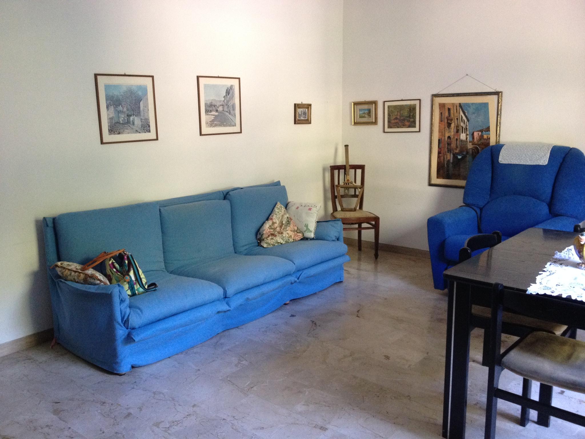 Montegranaro rif. PC030