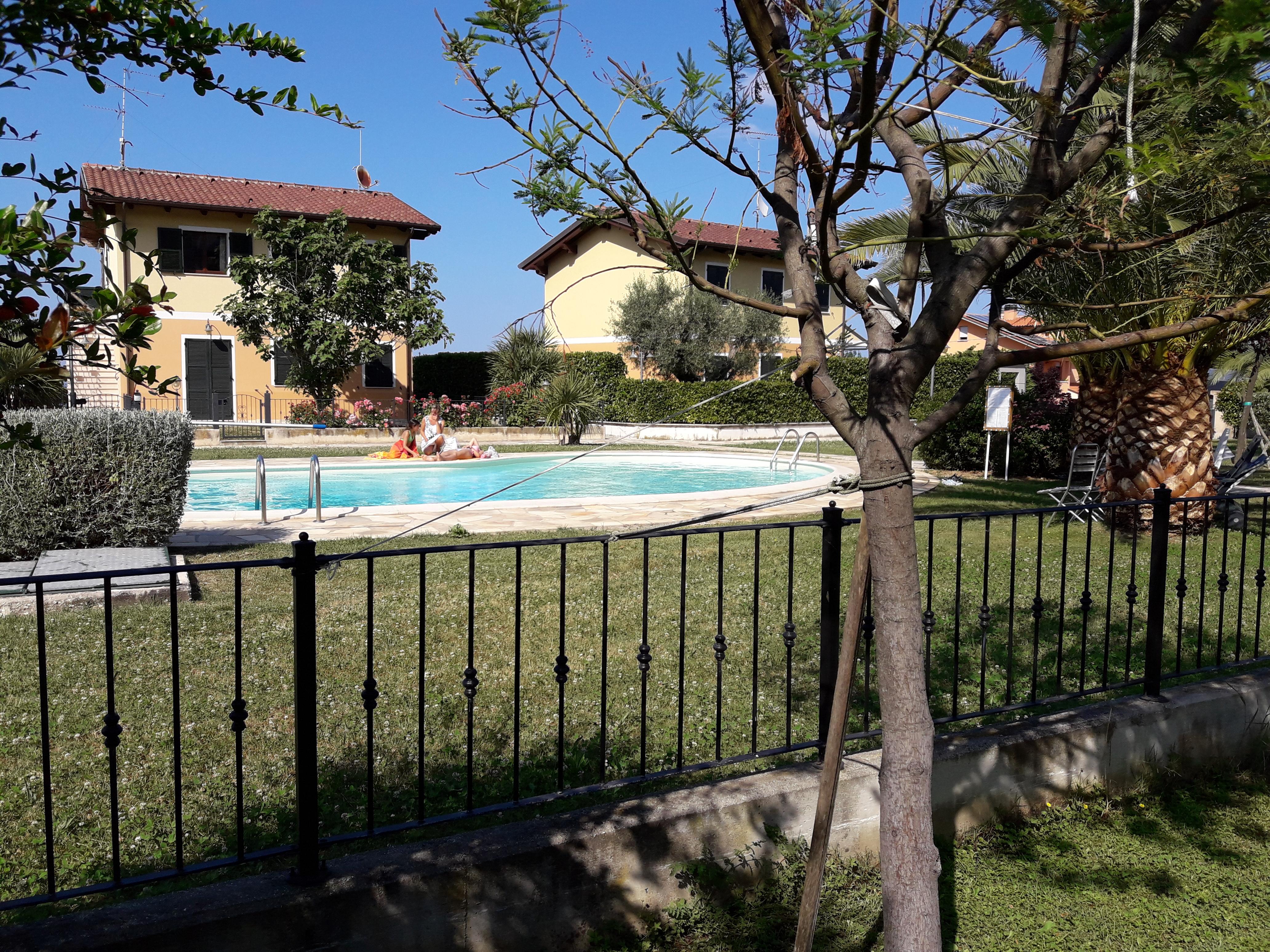 San Costanzo rif.PC144