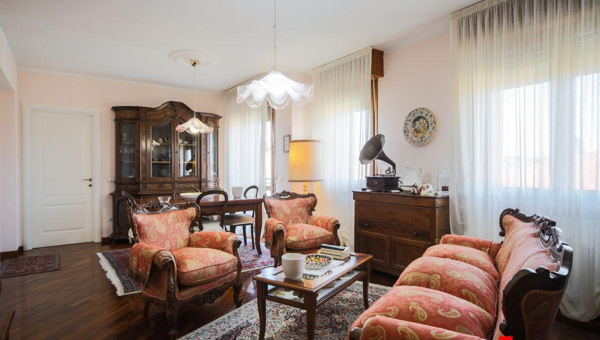 Palmieri Casa - Attico-1