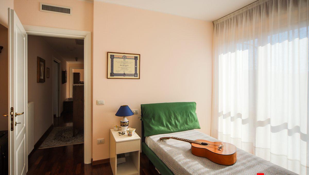 Palmieri Casa - Attico-11