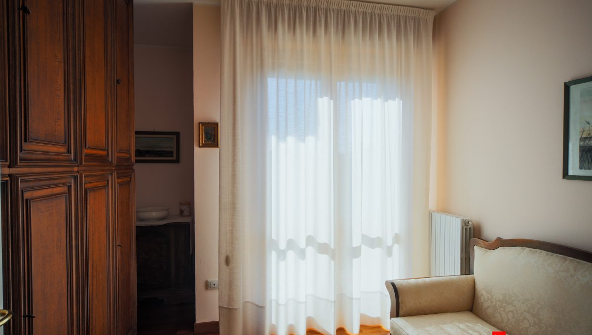 Palmieri Casa - Attico-15
