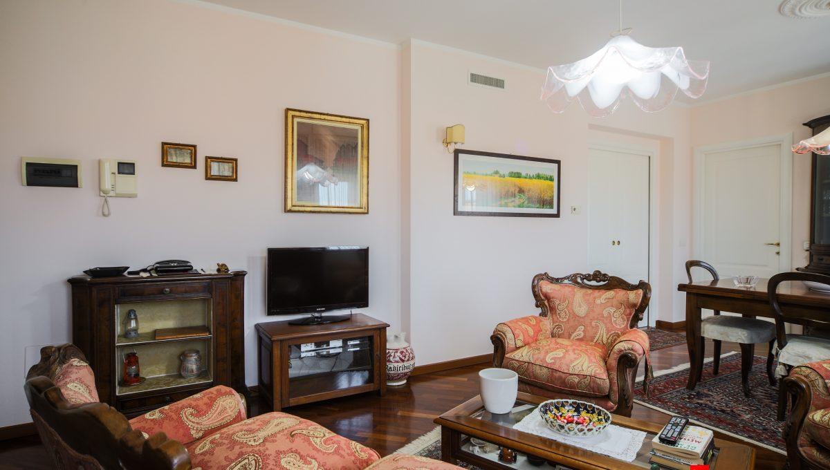 Palmieri Casa - Attico-2