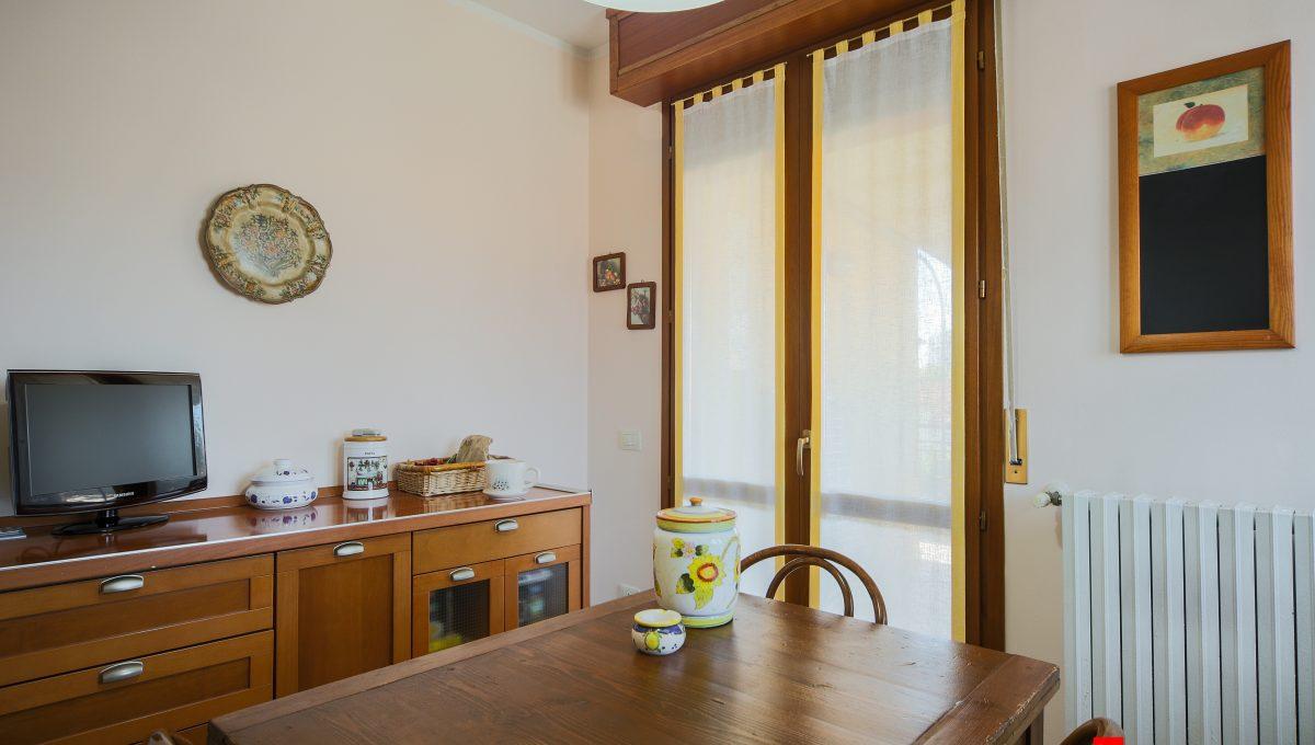 Palmieri Casa - Attico-23
