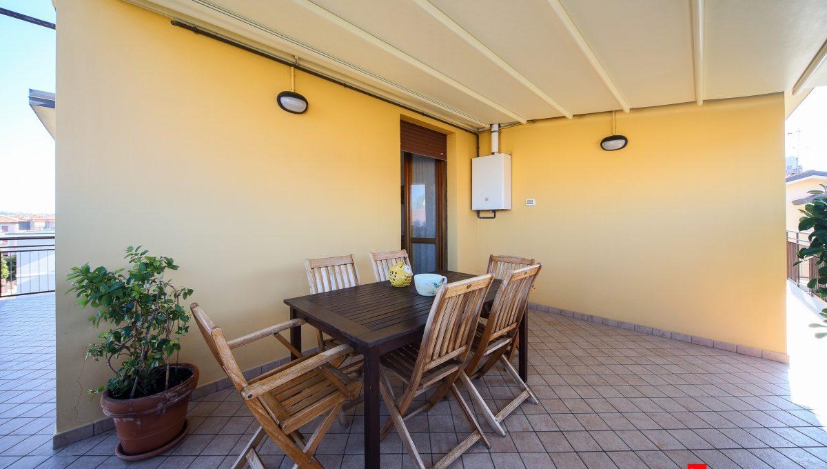 Palmieri Casa - Attico-27