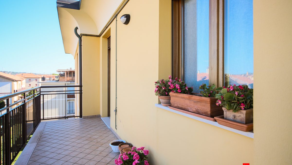 Palmieri Casa - Attico-29