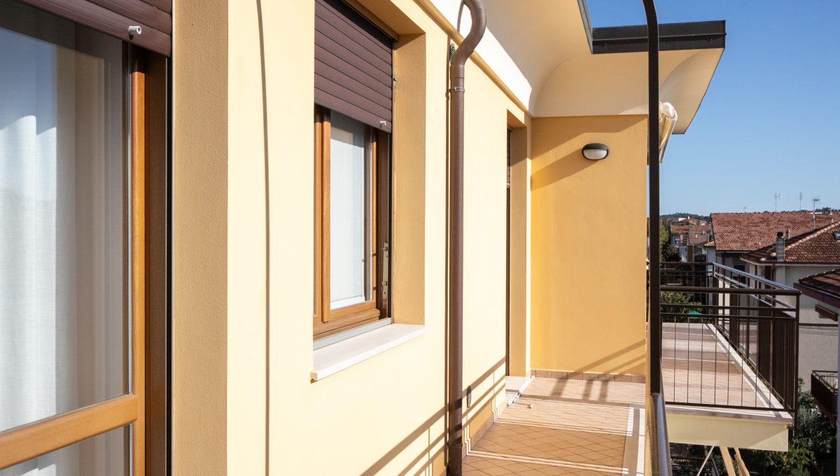 Palmieri Casa - Attico-31