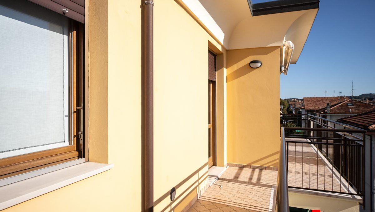 Palmieri Casa - Attico-32