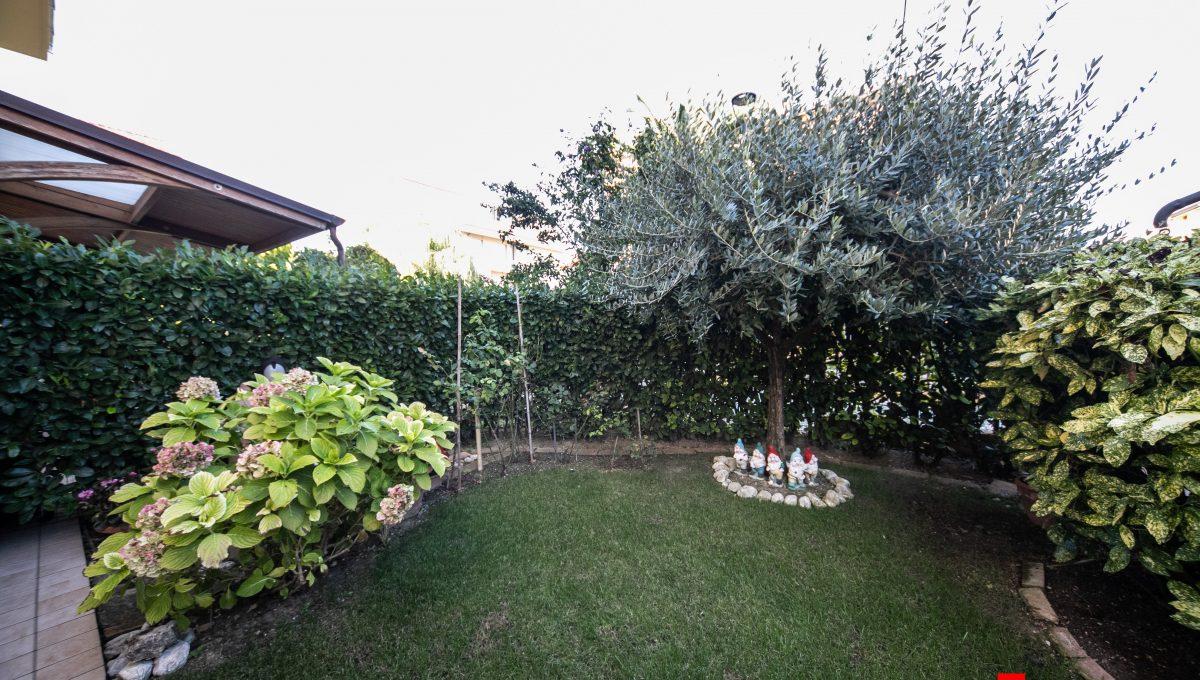 Palmieri Casa - Attico-33