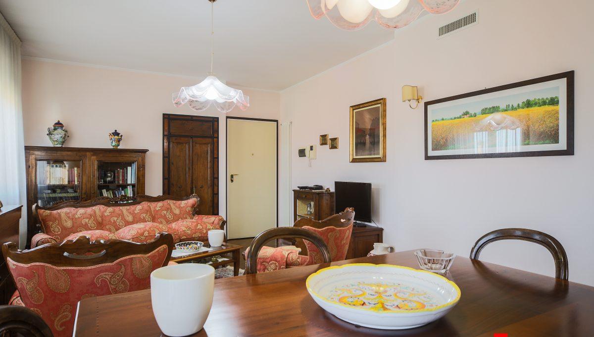 Palmieri Casa - Attico-8
