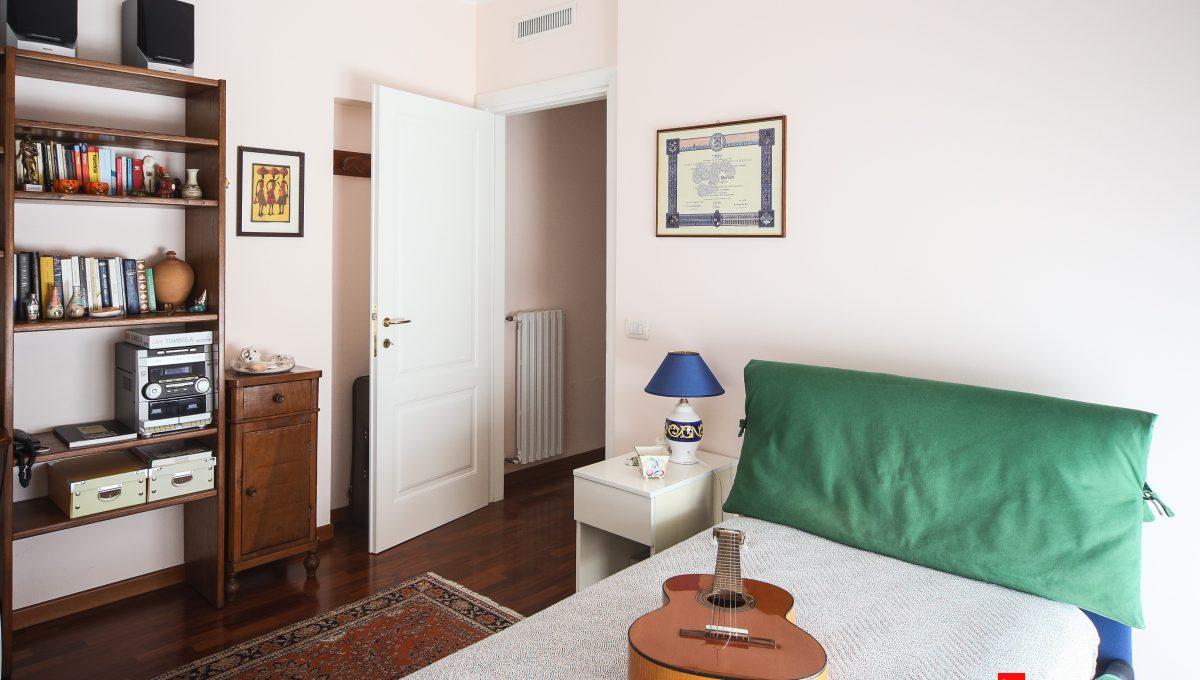 Palmieri Casa - Attico-9