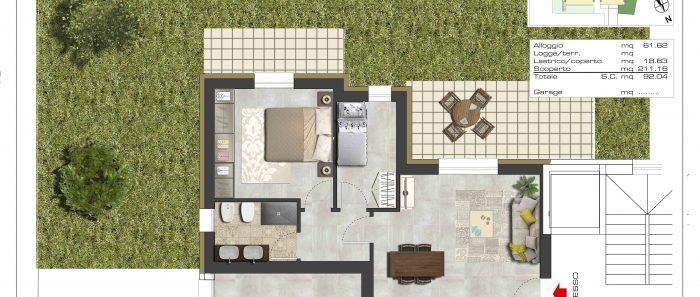 bucci_appartamento_2_bis-700x297