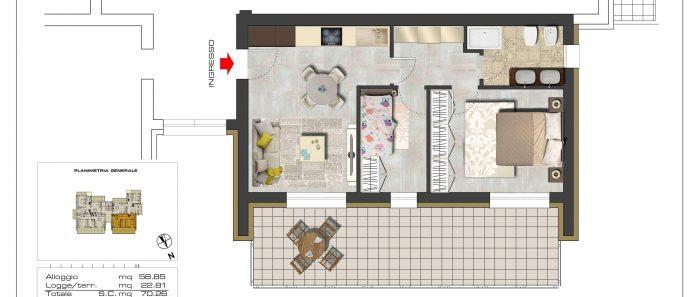 bucci_appartamento_8-700x297